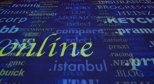Internet : alerte sur une attaque de grande ampleur en cours (détail)