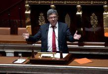 Le RIC des Insoumis rejeté à l'Assemblée nationale (détail)