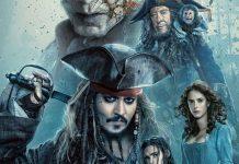 Pirates des Caraïbes : les scénaristes de Deadpool quittent le reboot (détail)
