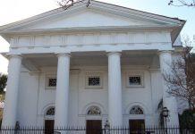 Scandale des abus sexuels rattrape la principale église protestante (détail)
