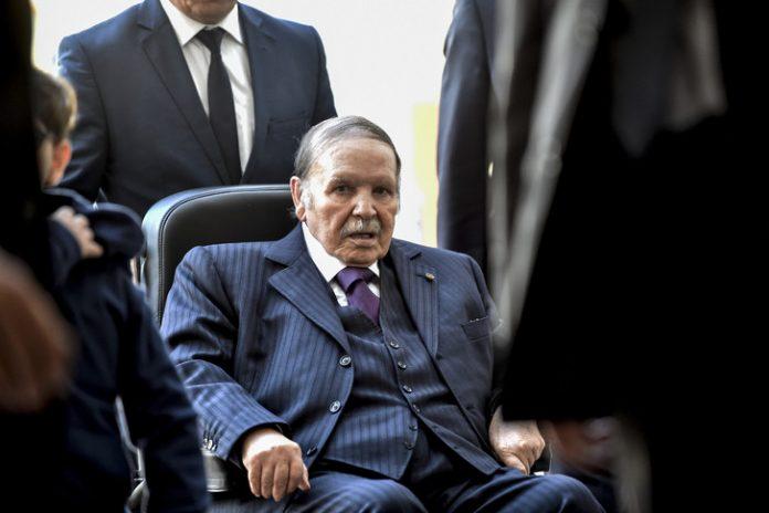 Bouteflika sous curatelle ? Une requête a été déposée devant un tribunal suisse