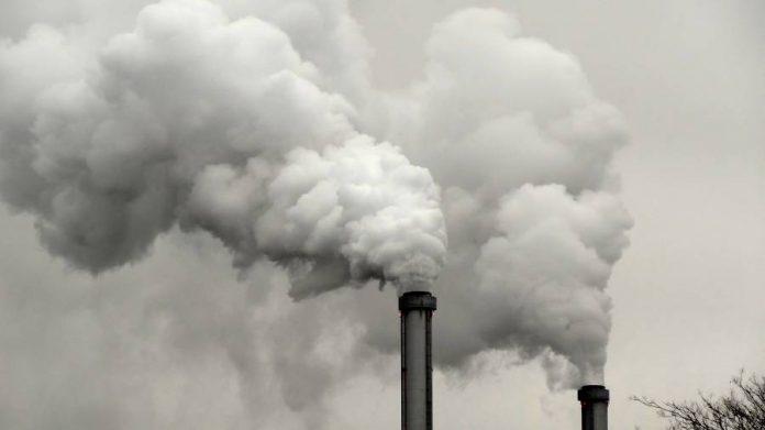 De combien de morts la pollution de l'air est-elle vraiment responsable (détail)