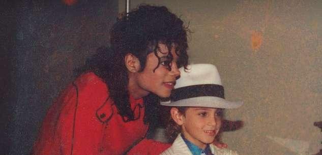 Documentaire sur Michael Jackson : le CSA déjà saisi 70 fois (détail)