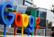 L'Union européenne inflige une amende de 1,49 milliard d'euros à Google