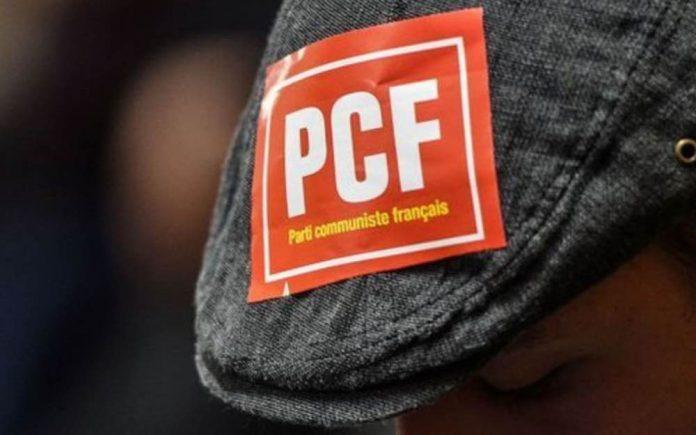 Membres du PCF exclus après des accusations d'agressions (détail)