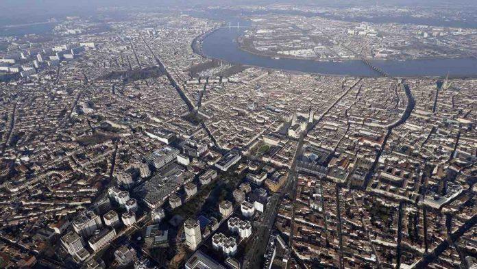 Tremblement de terre en France : enregistrés en Bretagne et en Gironde