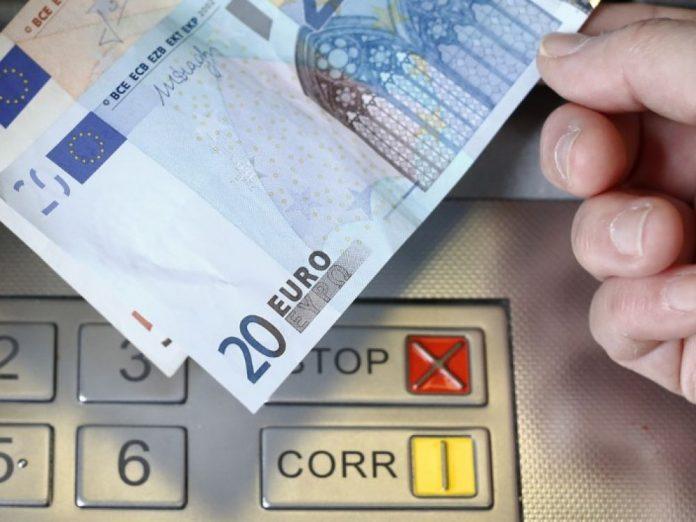 Baromètre : Les Français plus sensibles aux inégalités de revenus