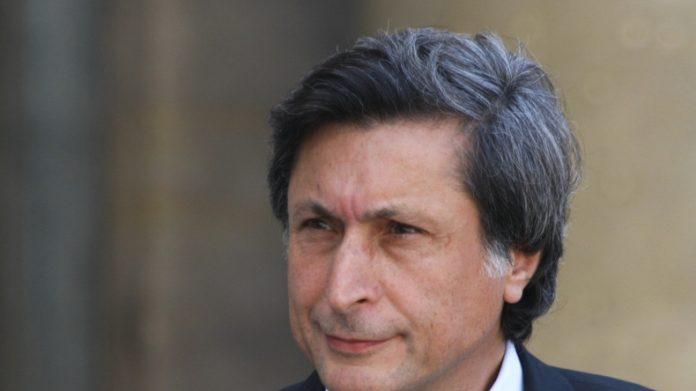 France TV/Bygmalion: Les condamnations de l'ancien patron