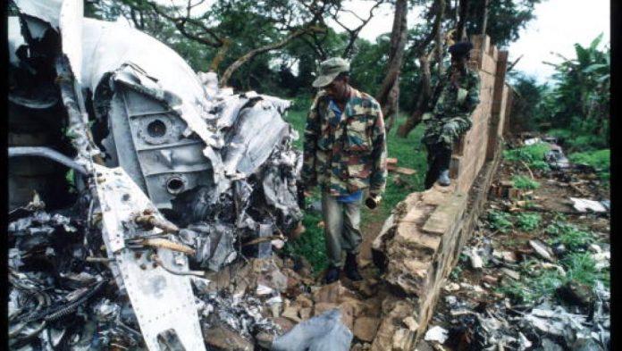 Génocide des Tutsi au Rwanda: 25 ans après « un milliard de questions »
