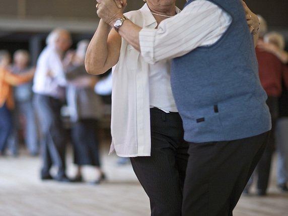 L'espérance de vie a augmenté de 5 ans et demi (détail)