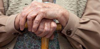 Jeanne Calment est bien morte à 122 ans (étude)