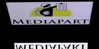 Affaire Benalla : Quatre journalistes de Mediapart convoqués (détail)