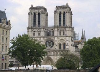 Attentat raté de Notre-Dame de Paris : Lourdes condamnations (détail)
