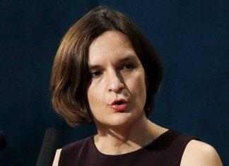 Esther Duflo, un prix Nobel d'économie pour une intellectuelle (détail)