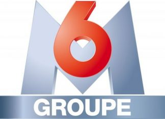 Le groupe M6 victime d'une cyberattaque (détail)