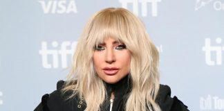 Lady Gaga hospitalisée d'urgence: La popstar annule son concert au festival Rock in Rio