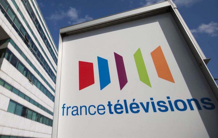Harcèlement sexuel à France 2: Le parquet ouvre une enquête préliminaire
