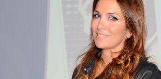 Hélène Ségara souffre d'une maladie très rare