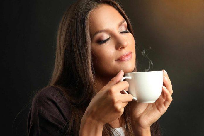 Sachets de thé contiennent des pesticides et des produits chimiques