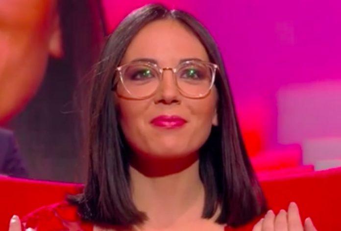 Agathe Auproux : Son départ de «TPMP» était une farce