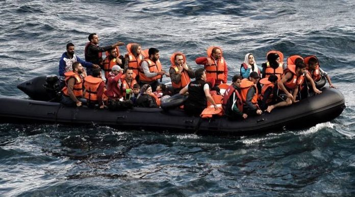 Amnesty International : La vidéo qui accable l'Europe et la Libye sur le sort des migrants