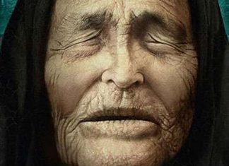 """Baba Vanga : Les prédictions 2018 de la """"Nostradamus des Balkans"""""""