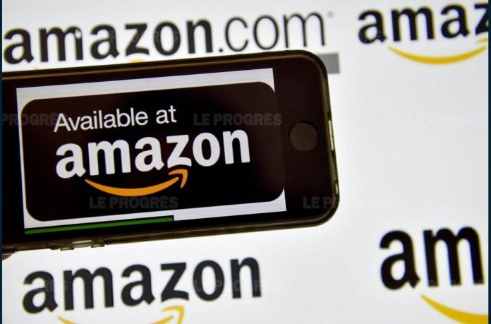 Bruno Le Maire attaque Amazon pour pratiques abusives