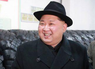 """Corée du Nord : Les sanctions de l'Onu sont un """"acte de guerre"""""""
