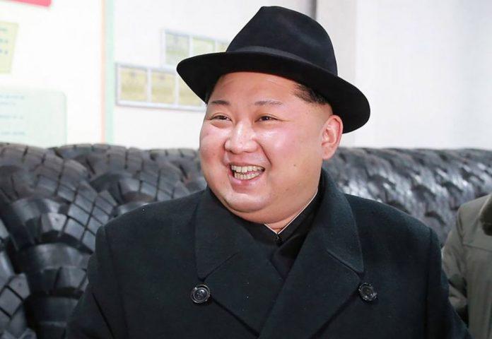 Corée du Nord : Les sanctions de l'Onu sont un