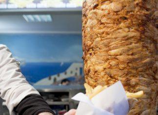 Les kebabs bientôt interdits dans l'Union européenne