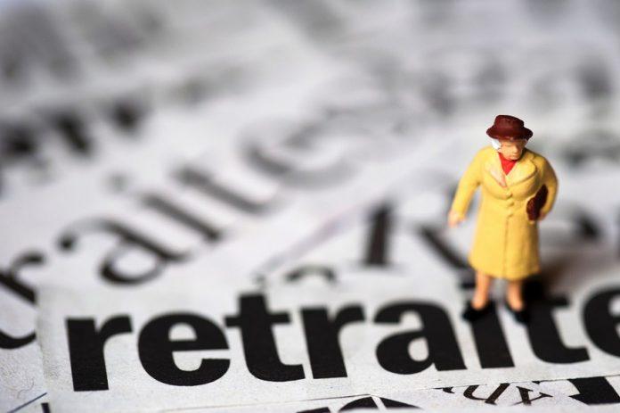 Réforme des retraites 2018 : à quoi faut-il s'attendre ?