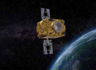 """Un Satellite confirme la théorie de la relativité avec une précision """"inégalée"""""""