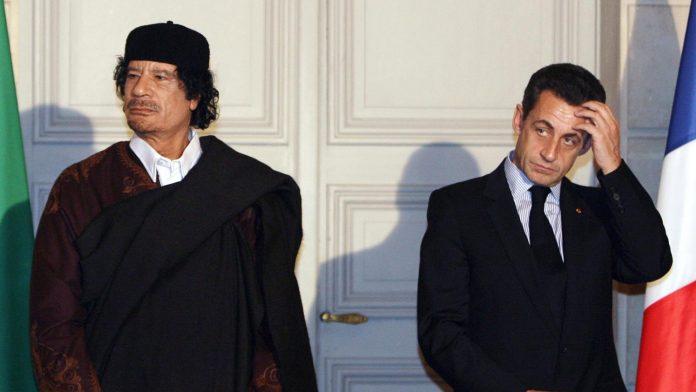 Alexandre Djouhri : l'incroyable cavale du mystérieux intermédiaire
