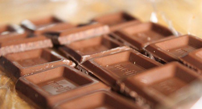 Impact des changements climatiques sur les plantations de cacao