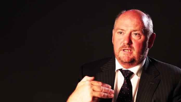 Richard Cousins : mort d'un grand patron britannique dans un accident d'avion