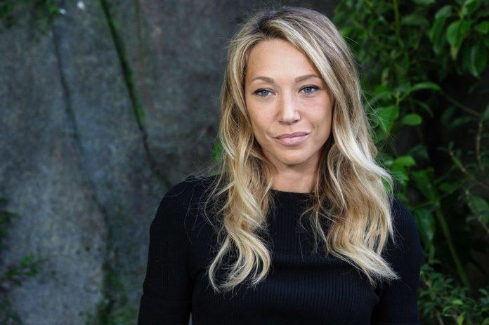 Laura Smet conteste le testament de Johnny Hallyday