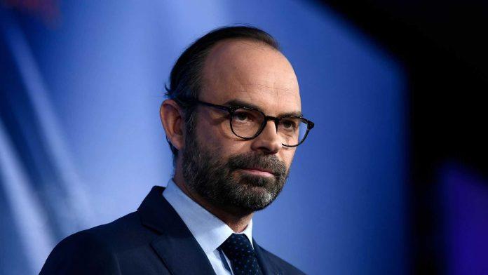 Philippe cotisations : Fini les cotisations sociales sur les heures supplémentaires en 2020
