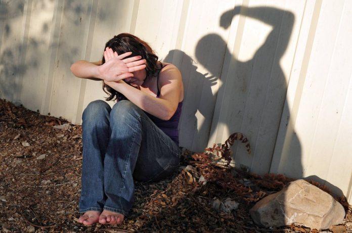 Sondage - Fondation Jean-Jaurès : 12% des femmes ont déjà subi un viol