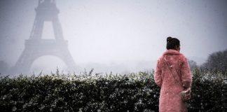 Vague de froid en France : à quoi s'attendre la semaine prochaine ?