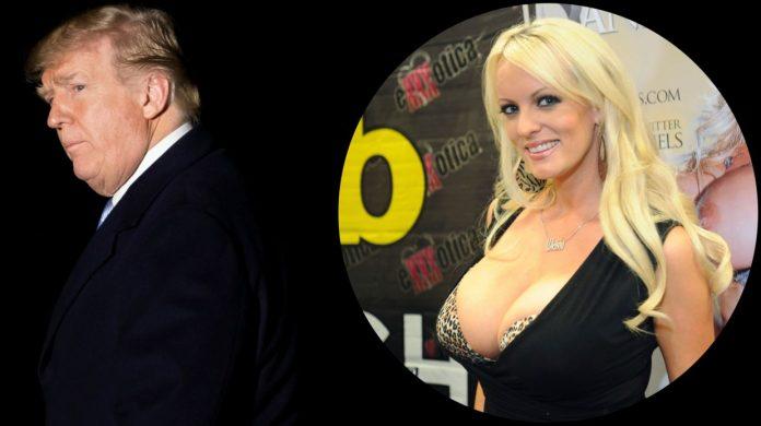 Actrice porno Daniels : interview CBS de la star du X