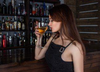 """Alcool : une """"crise de santé publique"""" aux Etats-Unis"""