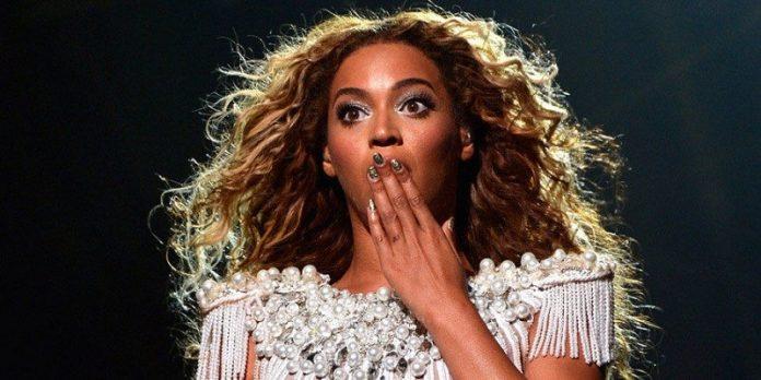 Beyoncé mordue au visage ? La Toile mène l'enquête