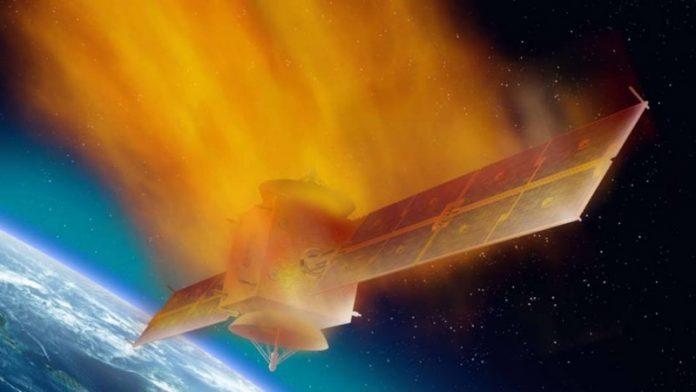 L'Impact de la station spatiale Tiangong-1, Ce qu'il faut savoir