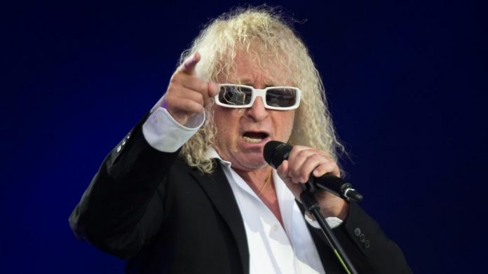 Michel Polnareff perd son procès contre son ex-producteur Gilbert