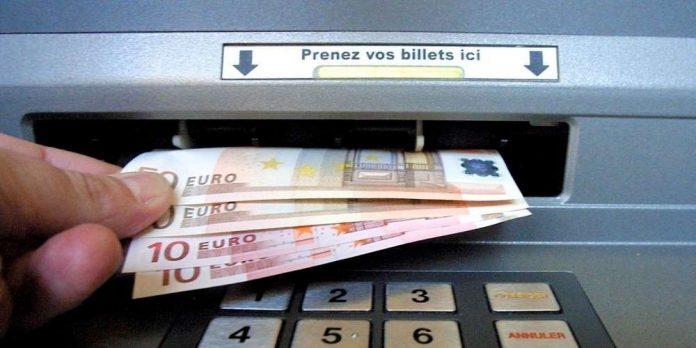 Assurance emprunteur : 300 millions d'euros perdus à des banques