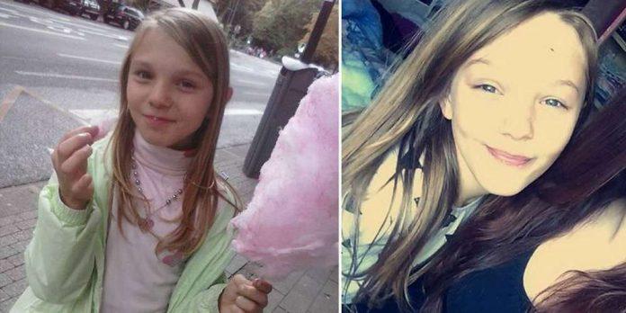 Disparition d'Angélique , 13 ans dans le Nord : un homme avoue l'avoir étranglée