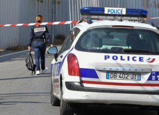 Disparition de la famille en Meurthe-et-Moselle : ce que l'on sait
