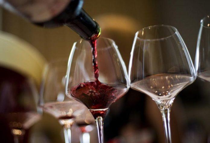 Enquête dépendance à l'alcool : aucun milieu n'est épargné