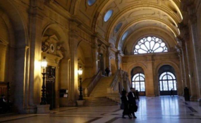 Fraude à la taxe carbone : Melgrani condamnée à neuf ans de prison