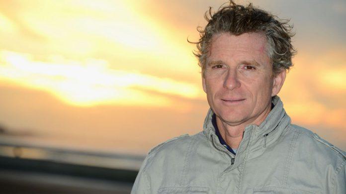 Koh-Lanta annulé : Denis Brogniart s'exprime après l'arrêt du tournage